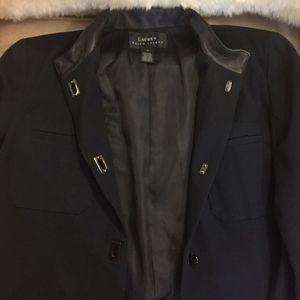 Lauren Ralph Lauren jacket blazer